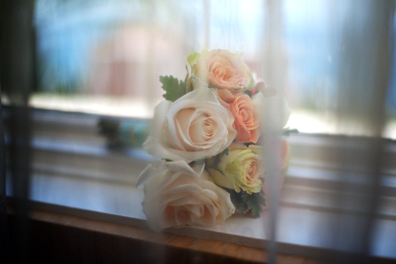 la-valencia-wedding-michal-pfeil-08.jpg