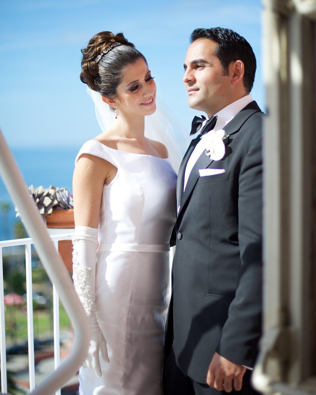 la-valencia-wedding-michal-pfeil-24.jpg