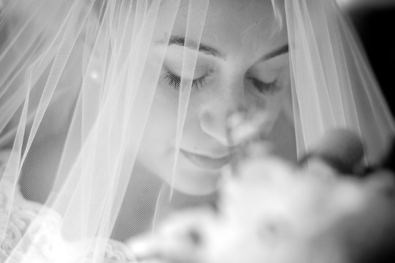 los-angeles-wedding-michal-pfeil-03.jpg