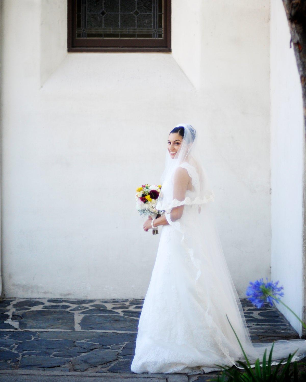 los-angeles-wedding-michal-pfeil-21.jpg