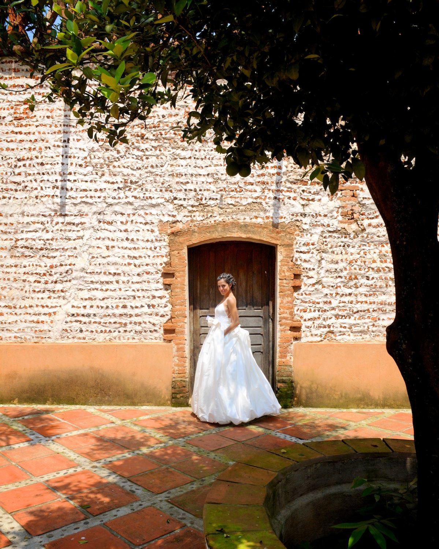 weddings-michal-pfeil-09.jpg