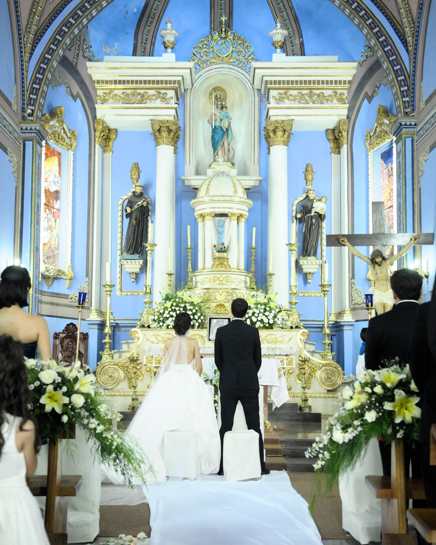weddings-michal-pfeil-16.jpg