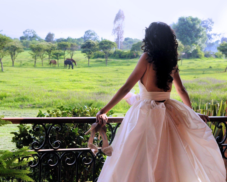 weddings-michal-pfeil-19.jpg