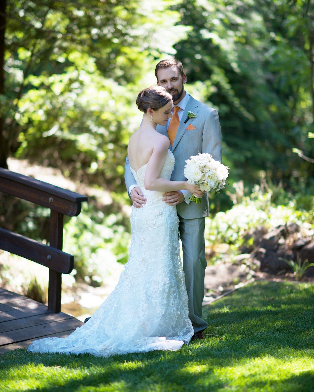 napa-wedding-michal-pfeil-02.jpg