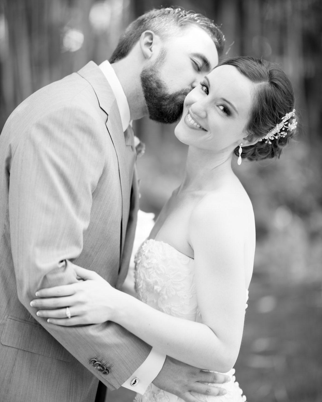 napa-wedding-michal-pfeil-27.jpg
