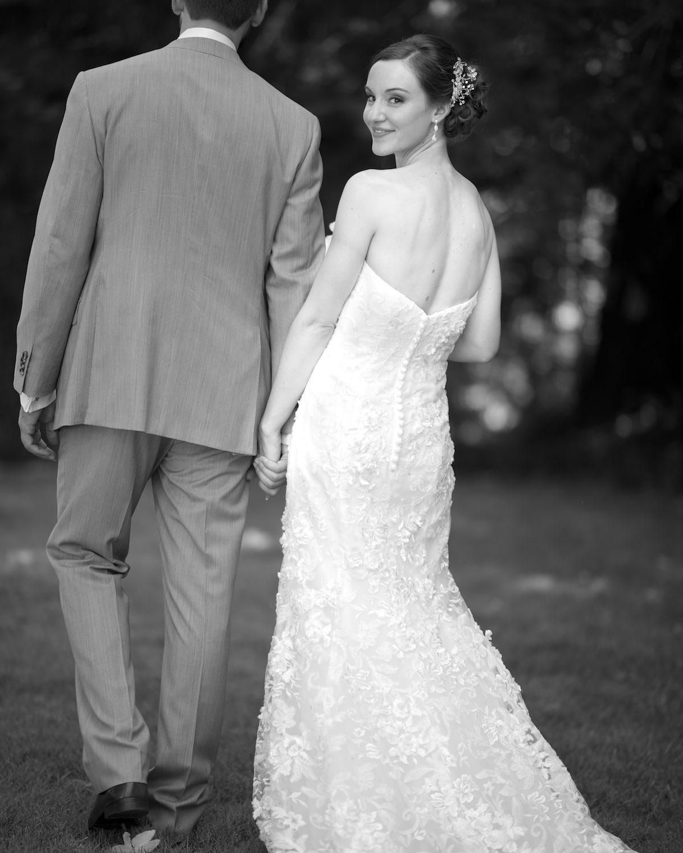 napa-wedding-michal-pfeil-28.jpg