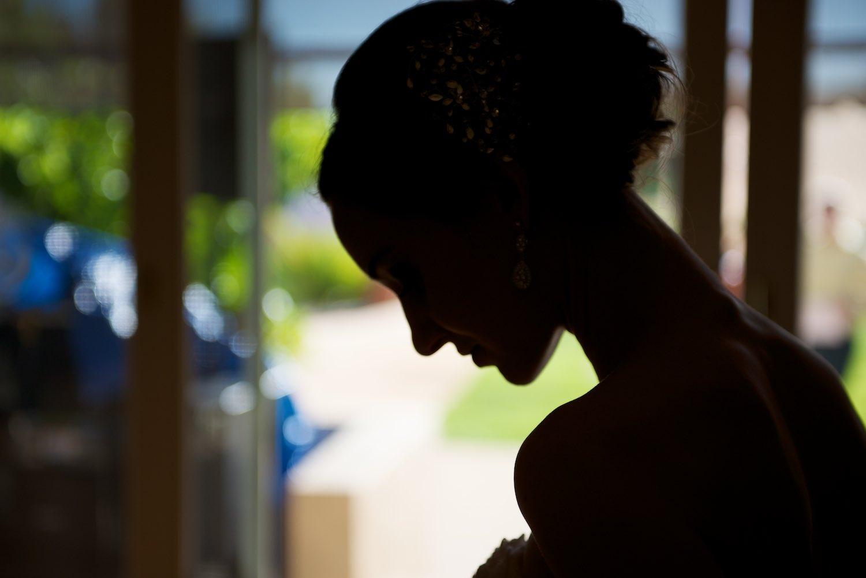 napa-wedding-michal-pfeil-35.jpg