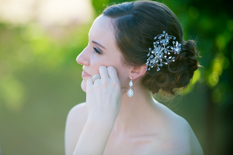 napa-wedding-michal-pfeil-40.jpg