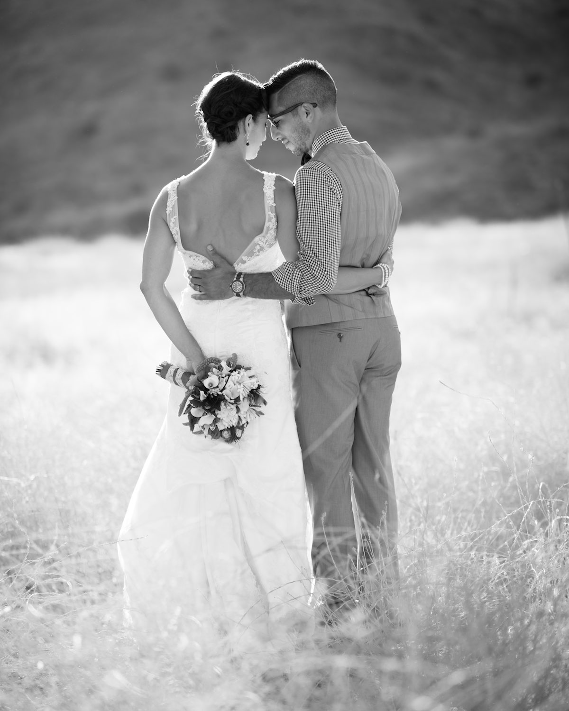 anta-ana-wedding-michal-pfeil-03.jpg