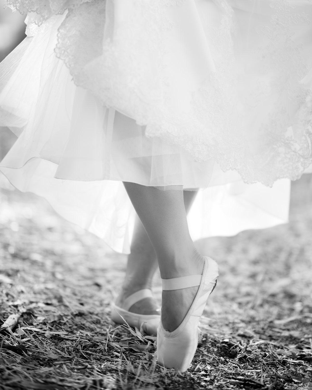 anta-ana-wedding-michal-pfeil-04.jpg