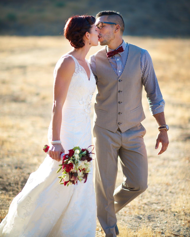 anta-ana-wedding-michal-pfeil-05.jpg