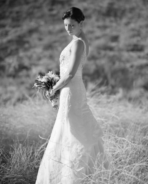 anta-ana-wedding-michal-pfeil-09.jpg