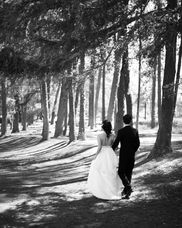 orange-county-wedding-pfeil-21.jpg