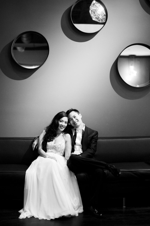 orange-county-wedding-pfeil-43.jpg