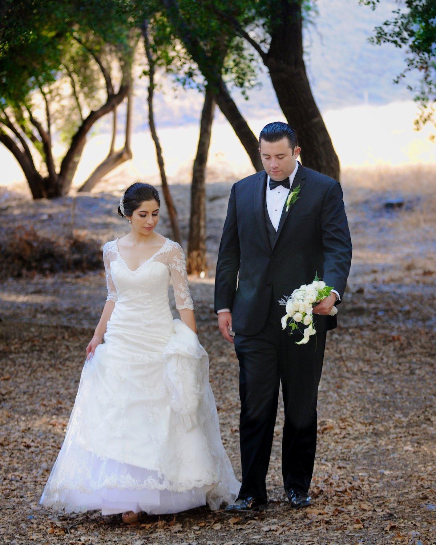 oc-wedding-michal-pfeil-05.jpg
