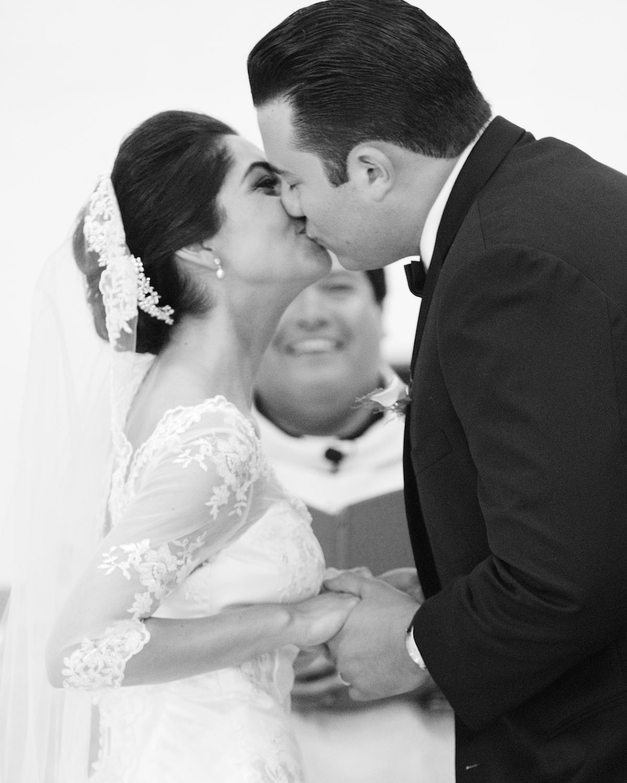 oc-wedding-michal-pfeil-18.jpg