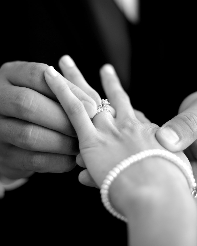 oc-wedding-michal-pfeil-27.jpg