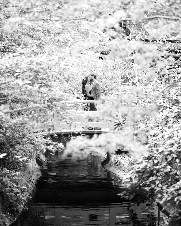 descanso-gardens-michal-pfeil-08.jpg