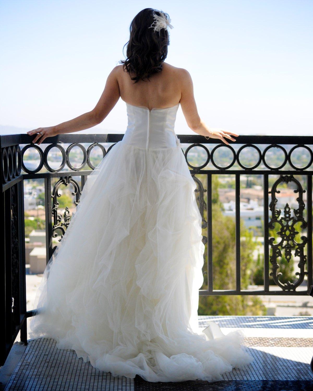 london-hotel-wedding-michal-pfeil-09.jpg