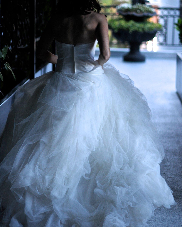 london-hotel-wedding-michal-pfeil-20.jpg