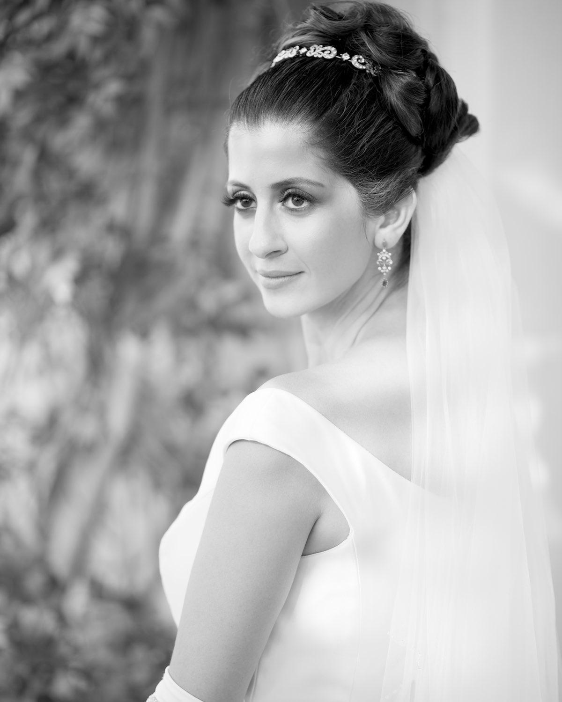 la-valencia-wedding-michal-pfeil-40.jpg
