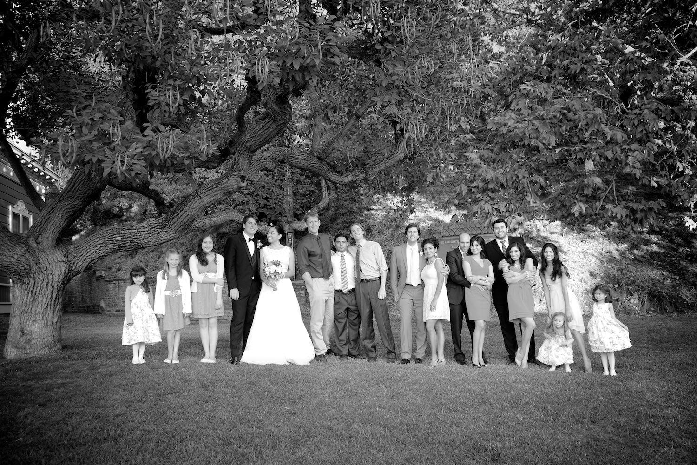 los-angeles-wedding-michal-pfeil-36.jpg