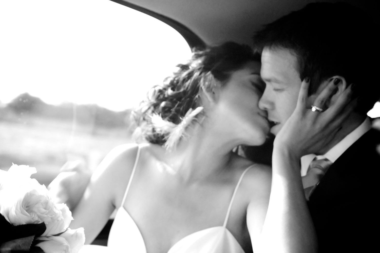 weddings-michal-pfeil-20.jpg