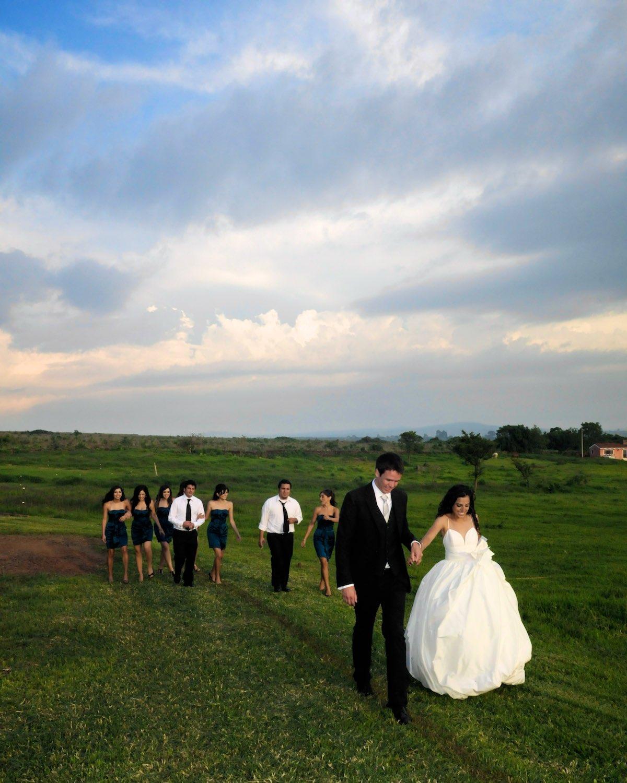 weddings-michal-pfeil-29.jpg
