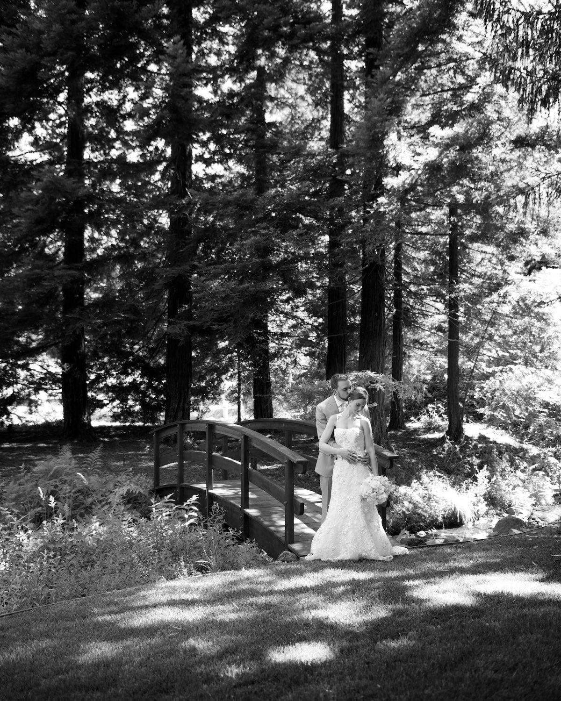 napa-wedding-michal-pfeil-25.jpg