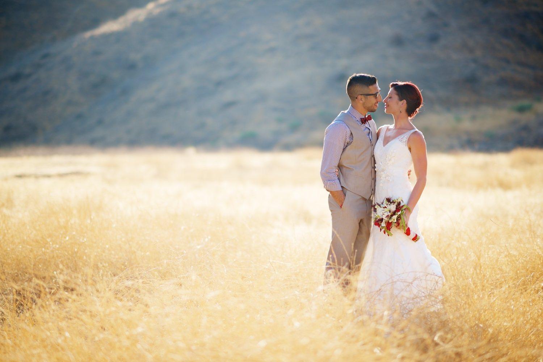 anta-ana-wedding-michal-pfeil-01.jpg