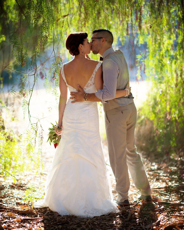 anta-ana-wedding-michal-pfeil-29.jpg