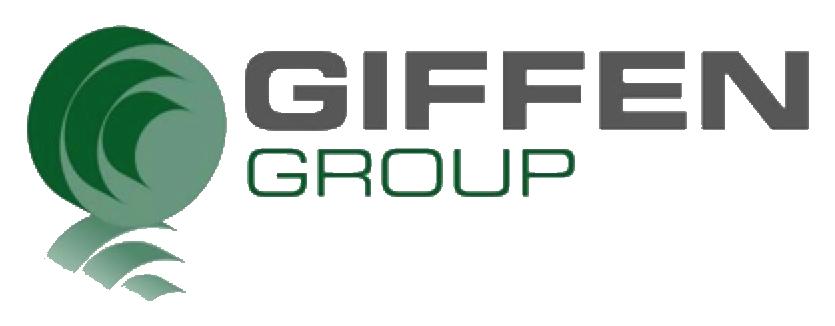 Giffen-group-uk-ssa-network-rail