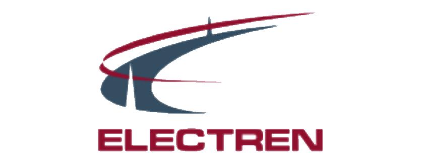 Electren-SSA-Switchgear-Substation-Alliance