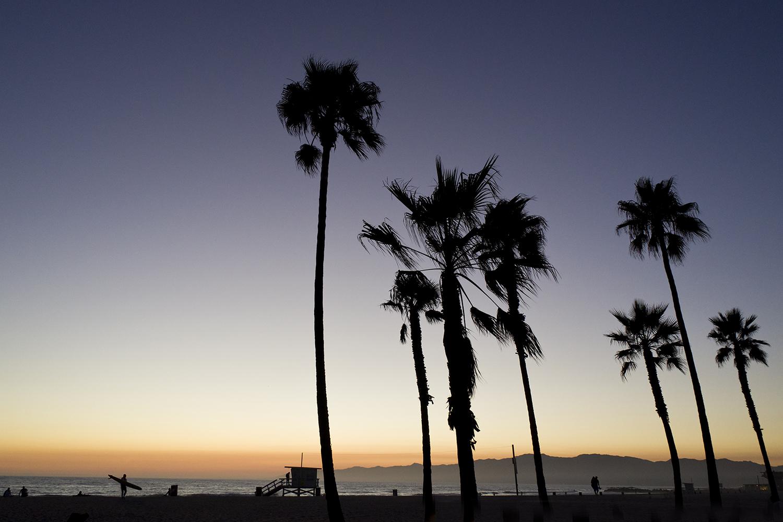 Sunset Monica 10.jpg