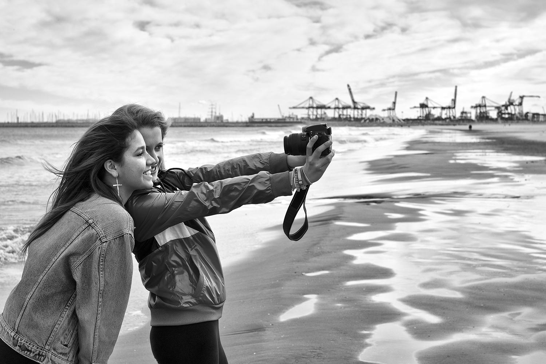 selfies 10.jpg