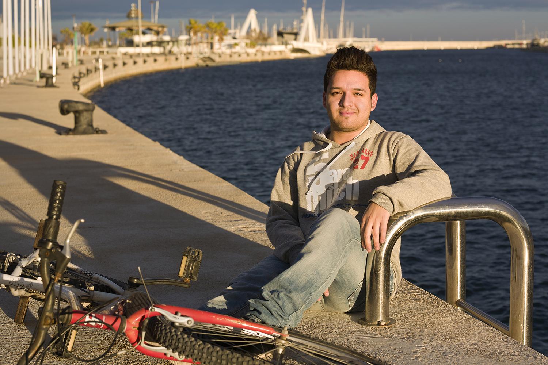 puerto boy 10 2.jpg