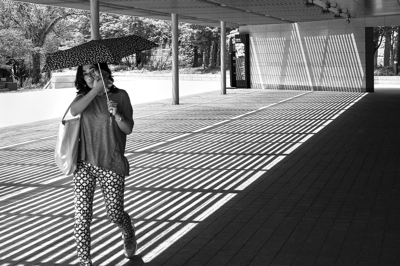 umbrella lines 10 3.jpg