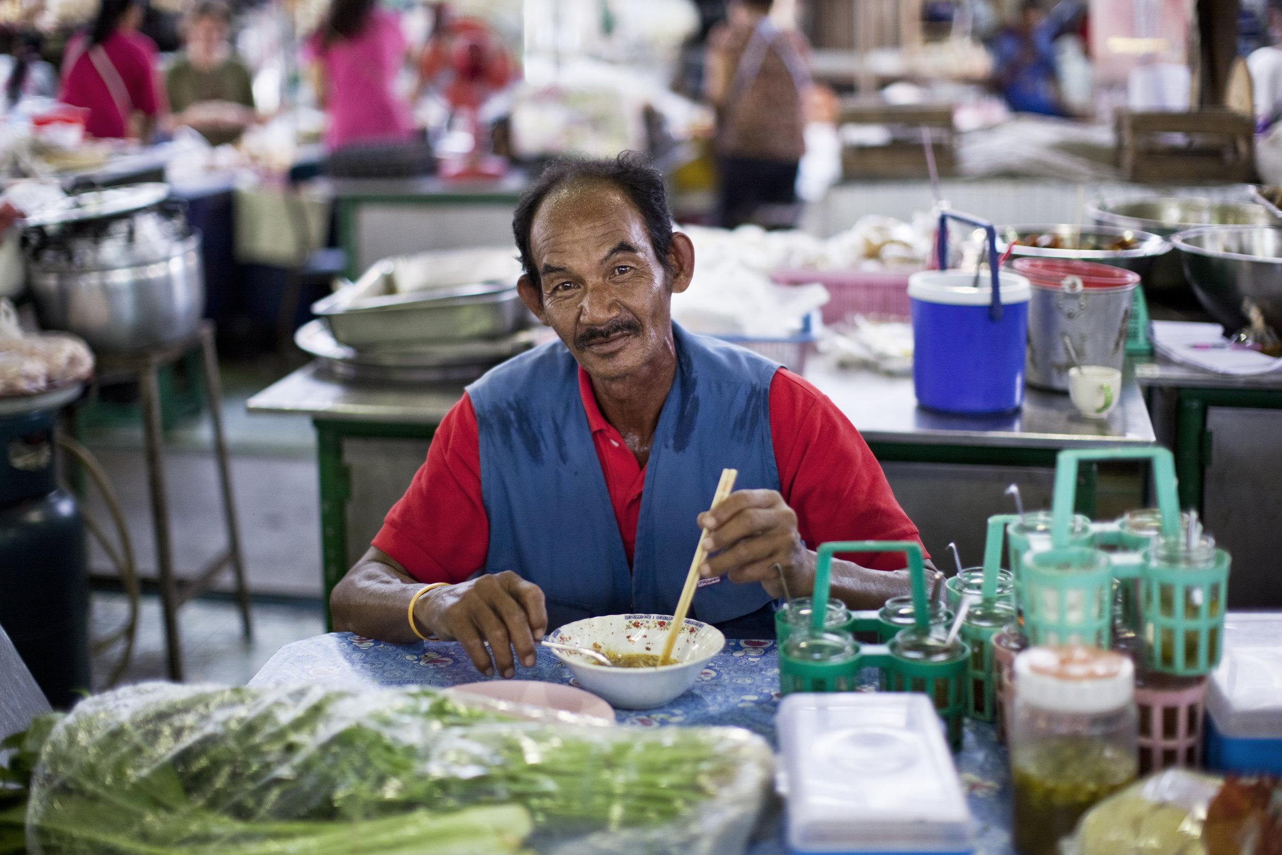 market eat 30.jpg
