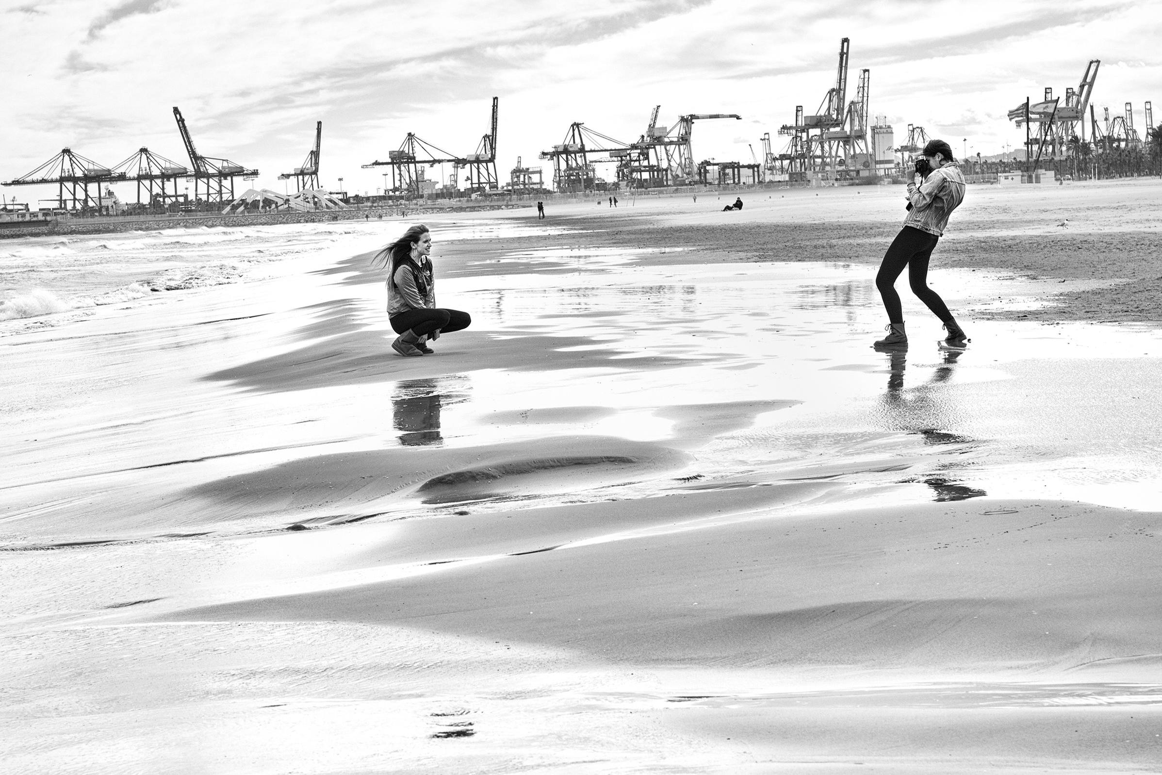 beach shoot 20 8 CUT.jpg