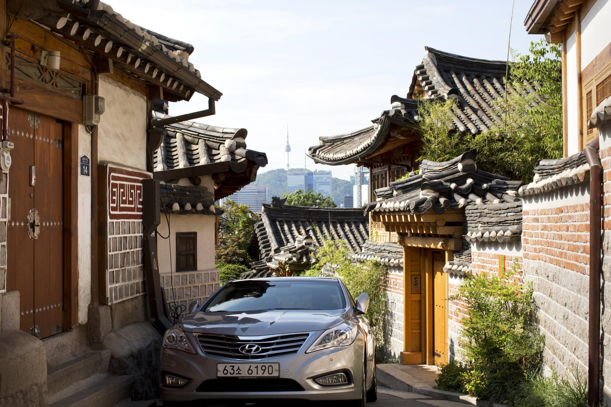 Hyundai House 30.jpg