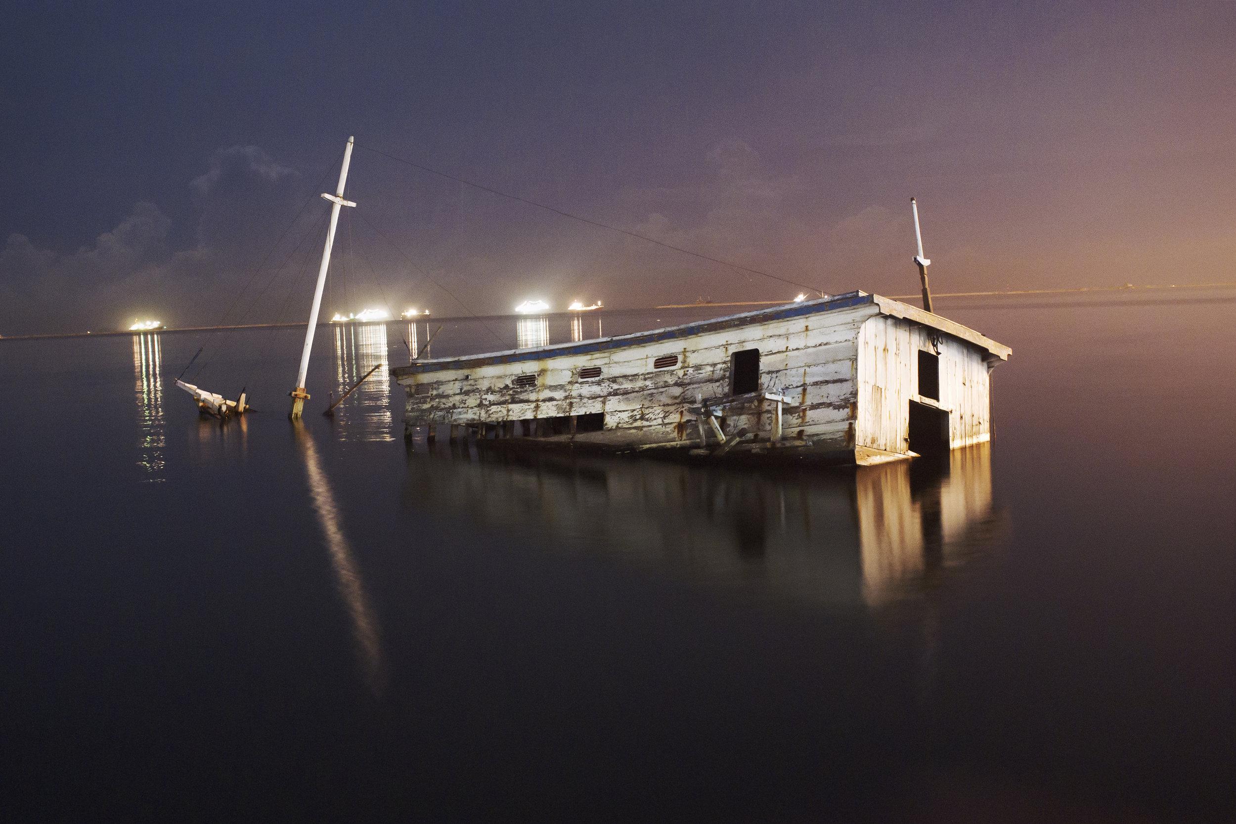 Boat House 30 desat.jpg