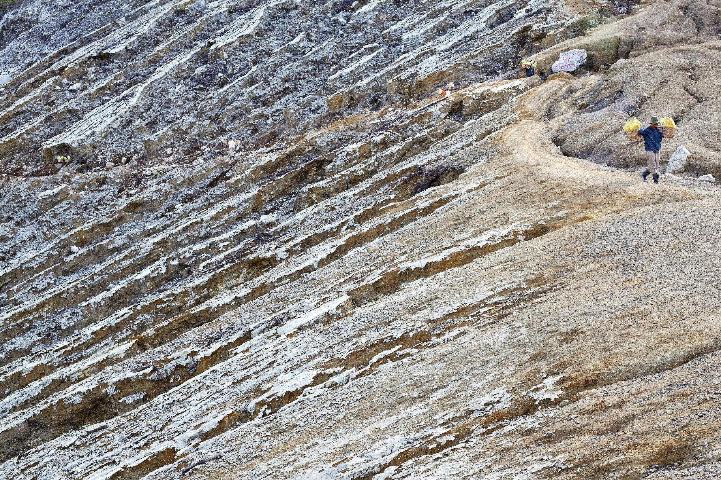 volcano hill 30 4.jpg