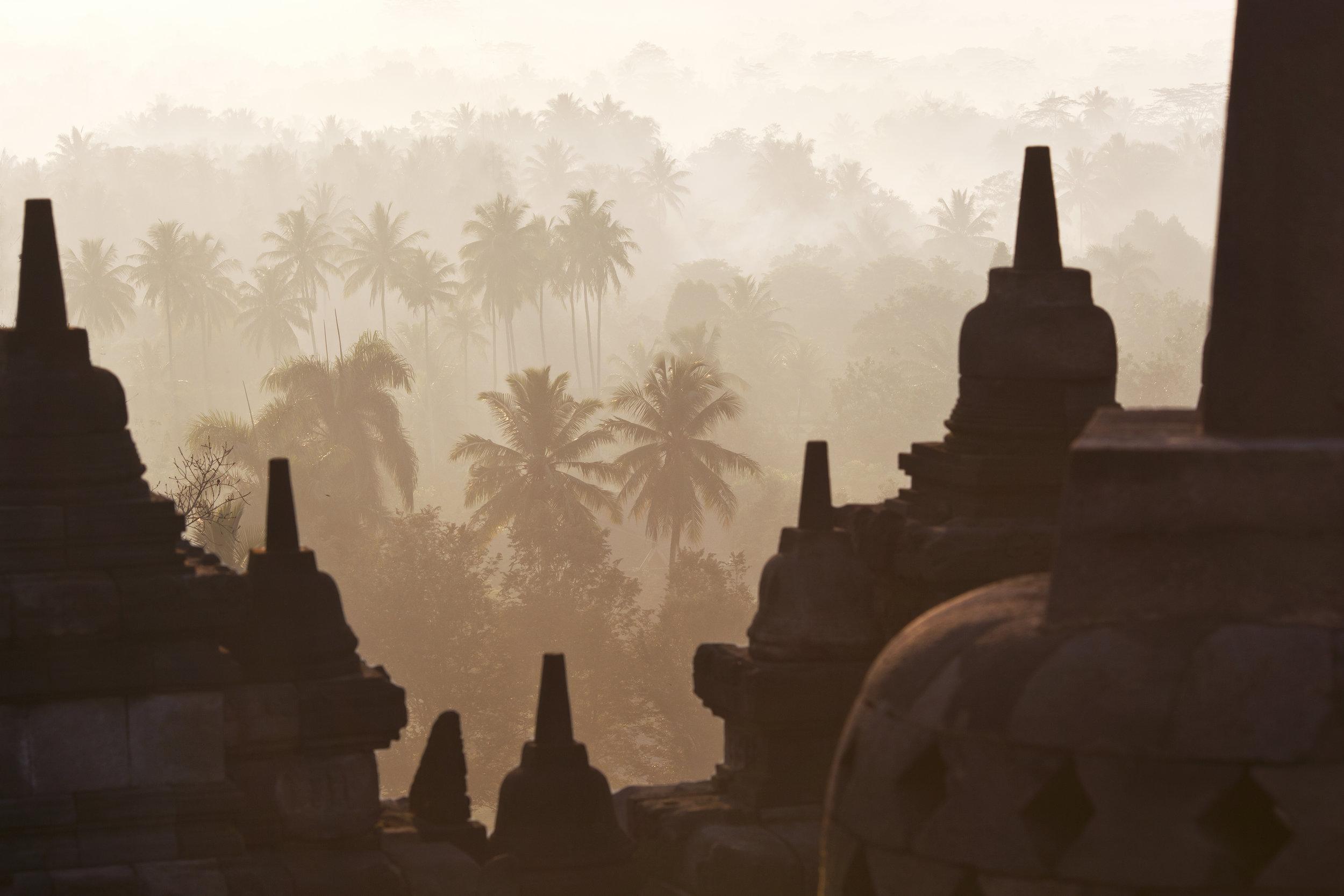 Borobudur RWX again 30.jpg