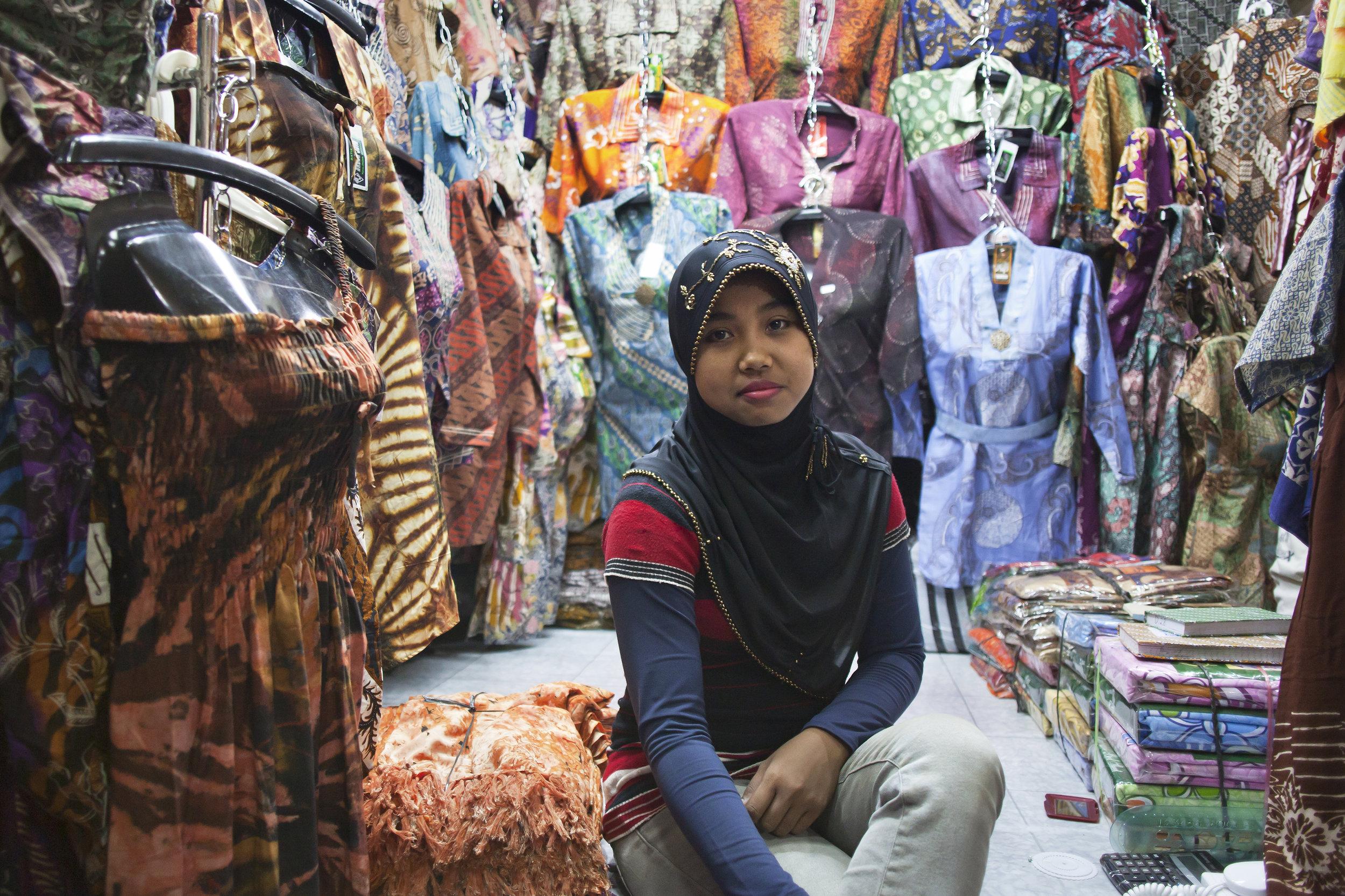 Solo Market 30 3.jpg