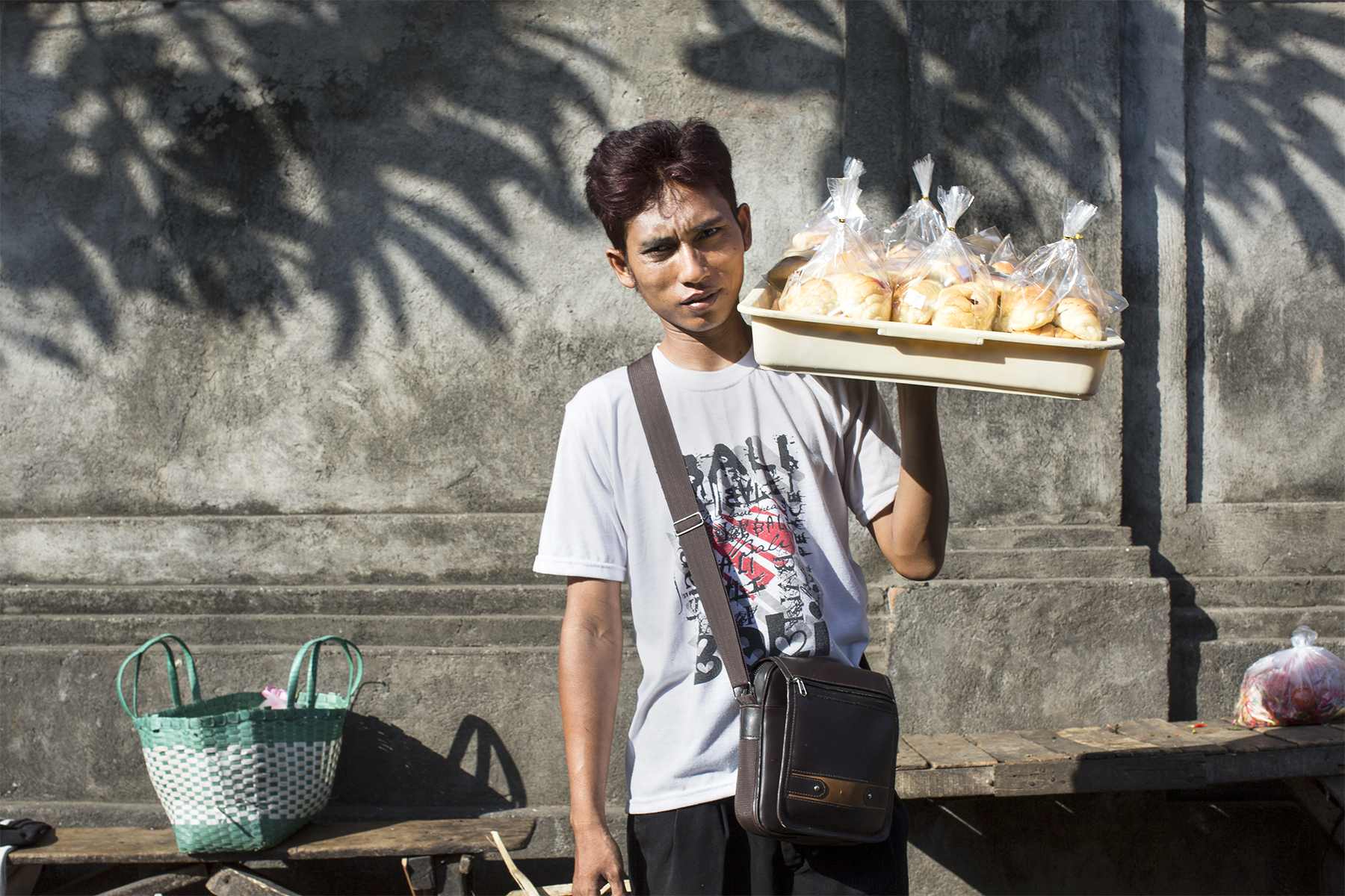 Badung Market 9.jpg