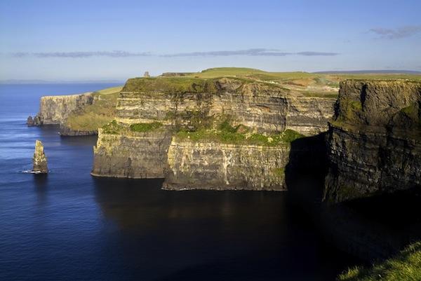 cliffs_of_moher_1.jpg