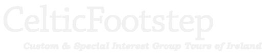 celtic footstep logo-03.png