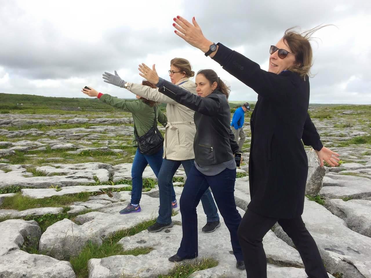 The Burren.jpg