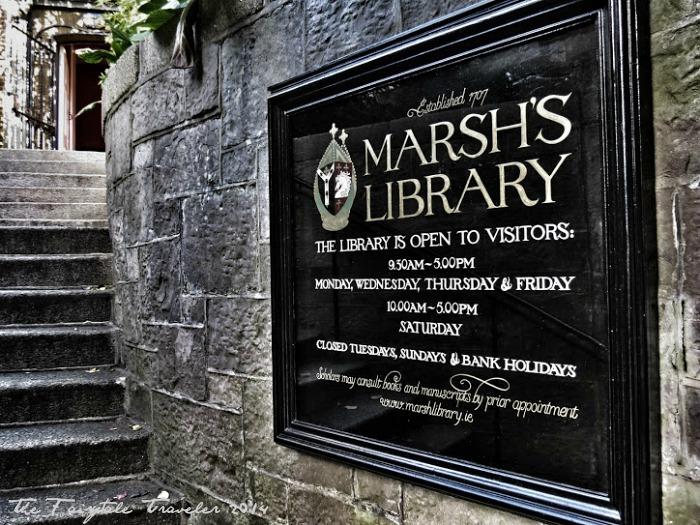 Marshs-Library-Dublin-2.jpg