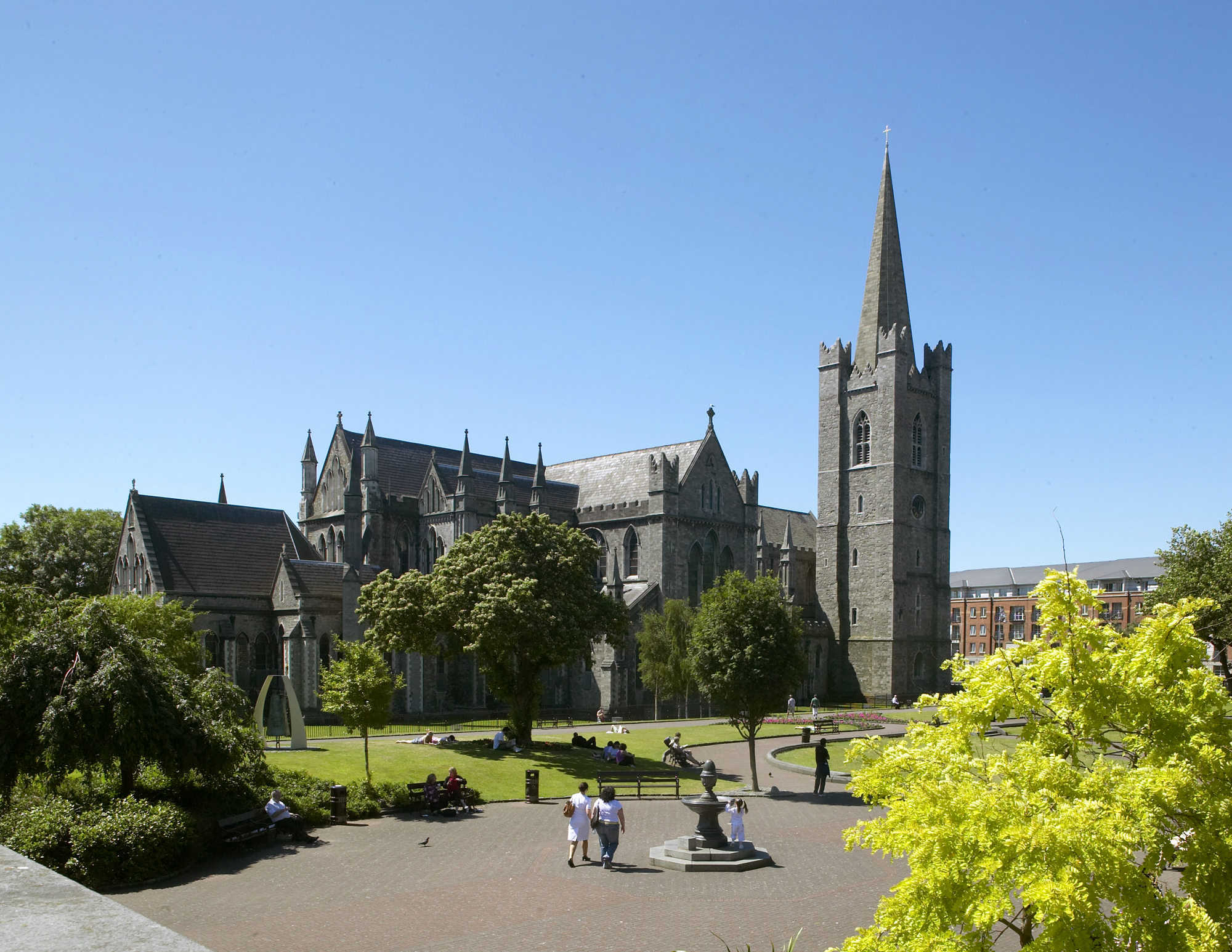 St patricks cathedral.jpg